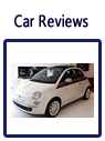 Car Road Test Reviews from UK Car Finders
