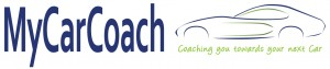 MyCarCoach Logo