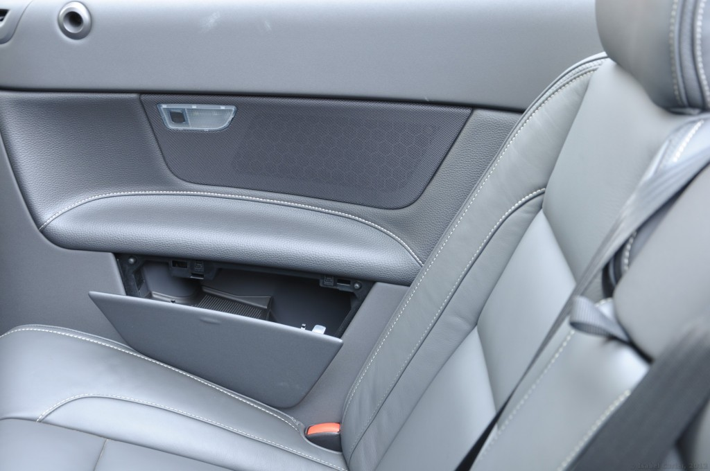 Volvo C70 D3 150PS Geartronic SE Lux Solstice road test review by Oliver Hammond - Ashley Cheshire photo storage photo